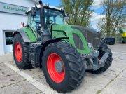 Traktor des Typs Fendt 936 Vario ProfiPlus, Gebrauchtmaschine in Holthof