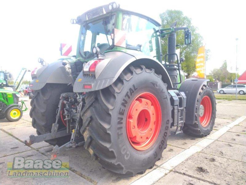 Traktor του τύπου Fendt 936 Vario ProfiPlus, Gebrauchtmaschine σε Holthof (Φωτογραφία 6)