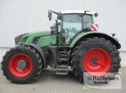 Fendt 936 Vario ProfiPlus Traktor