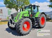Traktor des Typs Fendt 936 VARIO S4 POWER, Neumaschine in Meppen