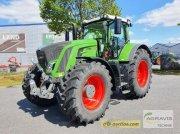 Traktor типа Fendt 936 VARIO S4 POWER, Neumaschine в Meppen