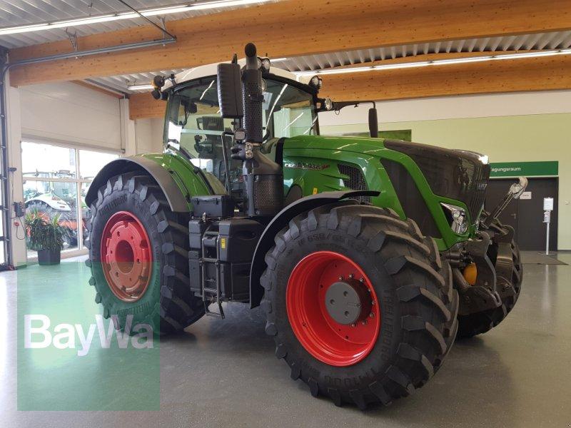 Traktor des Typs Fendt 936 Vario S4 Profi Plus mit Garantie u.RTK Novatel, Gebrauchtmaschine in Bamberg (Bild 1)