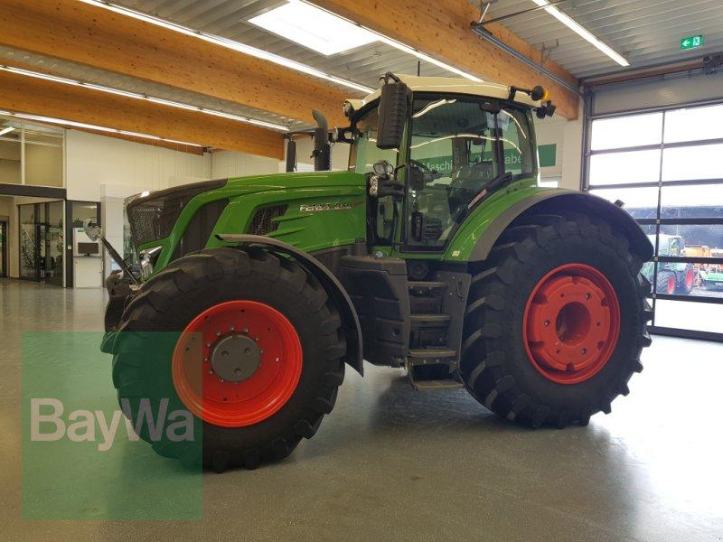 Traktor του τύπου Fendt 936 Vario S4 Profi Plus mit Garantie u.RTK Novatel, Gebrauchtmaschine σε Bamberg (Φωτογραφία 2)
