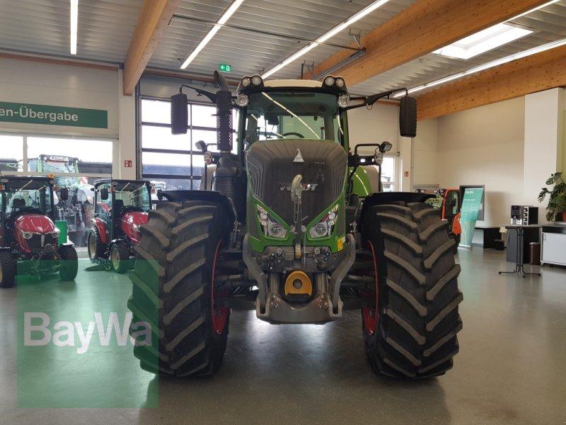 Traktor του τύπου Fendt 936 Vario S4 Profi Plus mit Garantie u.RTK Novatel, Gebrauchtmaschine σε Bamberg (Φωτογραφία 3)