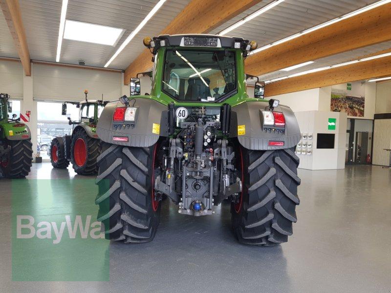 Traktor του τύπου Fendt 936 Vario S4 Profi Plus mit Garantie u.RTK Novatel, Gebrauchtmaschine σε Bamberg (Φωτογραφία 4)