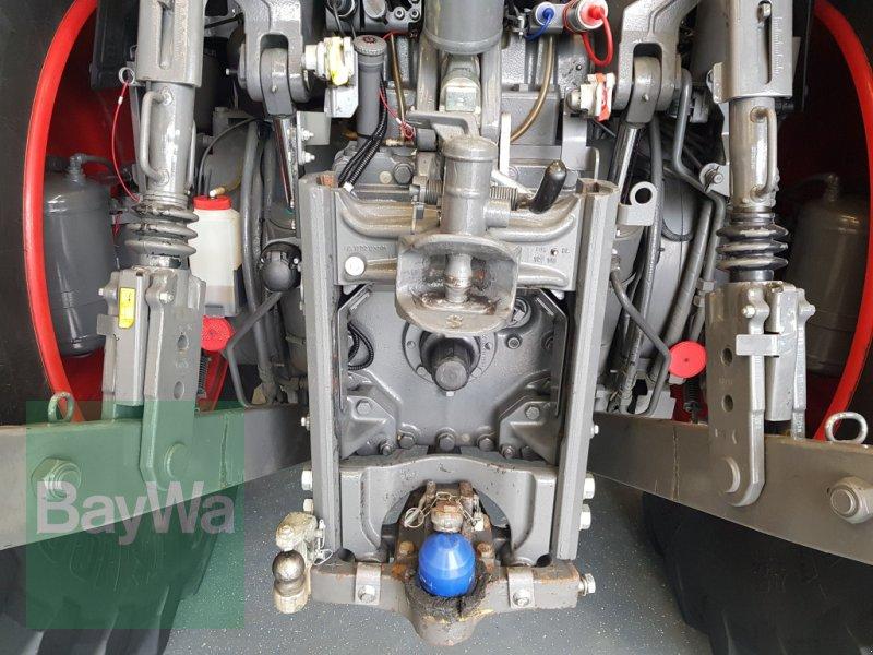 Traktor του τύπου Fendt 936 Vario S4 Profi Plus mit Garantie u.RTK Novatel, Gebrauchtmaschine σε Bamberg (Φωτογραφία 5)