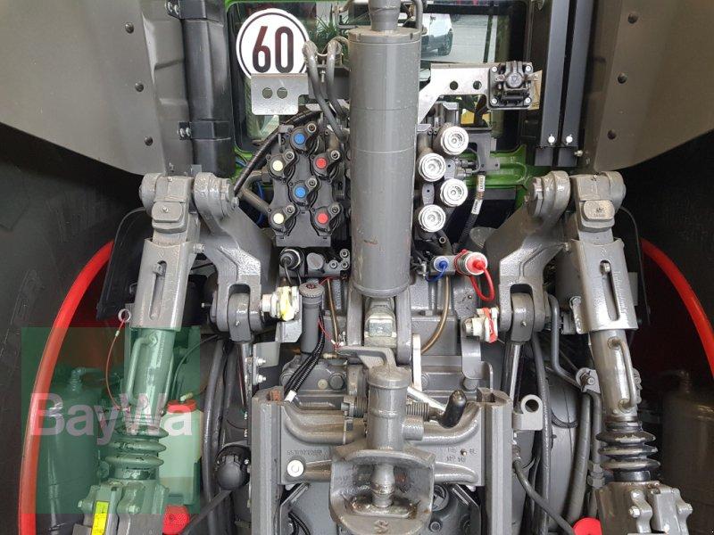 Traktor του τύπου Fendt 936 Vario S4 Profi Plus mit Garantie u.RTK Novatel, Gebrauchtmaschine σε Bamberg (Φωτογραφία 6)