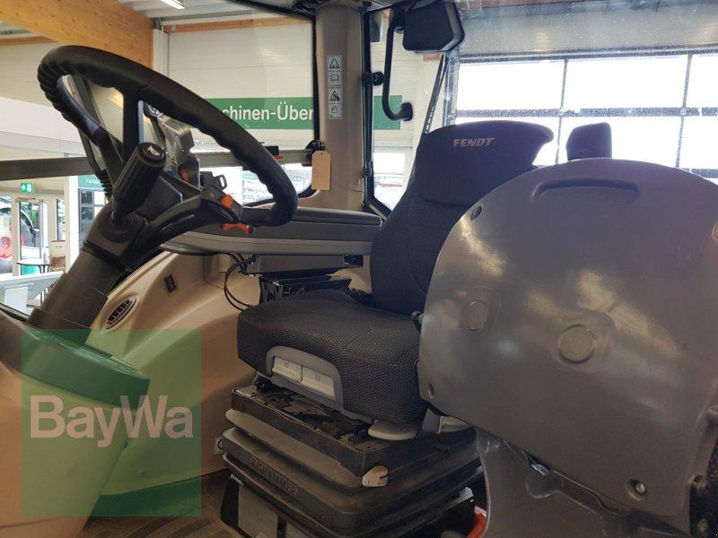 Traktor του τύπου Fendt 936 Vario S4 Profi Plus mit Garantie u.RTK Novatel, Gebrauchtmaschine σε Bamberg (Φωτογραφία 10)