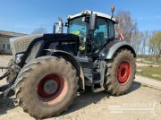 Traktor του τύπου Fendt 936 Vario S4 Profi Plus RÜFA, Gebrauchtmaschine σε Friedland
