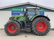 Traktor du type Fendt 936 Vario S4 Profi Plus, Gebrauchtmaschine en Rødekro
