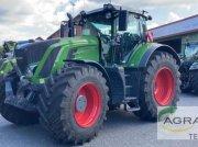 Traktor tip Fendt 936 VARIO S4 PROFI PLUS, Gebrauchtmaschine in Meschede-Remblinghausen