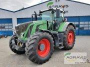 Traktor des Typs Fendt 936 VARIO S4 PROFI PLUS, Gebrauchtmaschine in Meppen-Versen