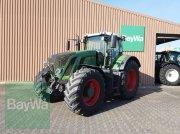 Traktor des Typs Fendt 936 VARIO S4 PROFI PLUS, Gebrauchtmaschine in Manching