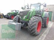 Traktor des Typs Fendt 936 VARIO S4 PROFI PLUS, Gebrauchtmaschine in Wurzen