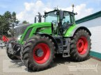 Traktor des Typs Fendt 936 Vario S4 Profi Plus в Wardenburg