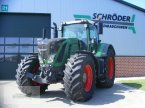 Traktor типа Fendt 936 Vario S4 Profi Plus в Wildeshausen