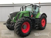 Traktor του τύπου Fendt 936 Vario S4 Profi Plus, Gebrauchtmaschine σε Twistringen