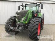 Traktor des Typs Fendt 936 Vario S4 Profi Plus, Gebrauchtmaschine in Völkersen