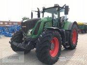 Traktor des Typs Fendt 936 Vario S4 Profi Plus, Gebrauchtmaschine in Twistringen