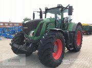 Traktor tip Fendt 936 Vario S4 Profi Plus, Gebrauchtmaschine in Twistringen