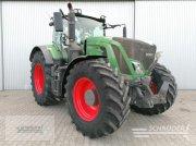 Traktor du type Fendt 936 Vario S4 Profi Plus, Gebrauchtmaschine en Wildeshausen