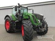 Traktor des Typs Fendt 936 Vario S4 Profi Plus, Gebrauchtmaschine in Jerichow