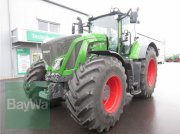Fendt 936 VARIO S4 PROFI PLUS Τρακτέρ