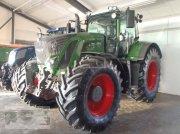 Traktor tip Fendt 936 Vario S4 Profi Plus, Gebrauchtmaschine in Gescher