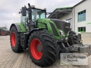 Traktor des Typs Fendt 936 Vario S4 Profi Plus, Gebrauchtmaschine in Bad Oldesloe