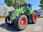 Traktor типа Fendt 936 VARIO S4 PROFI, Neumaschine в Meppen