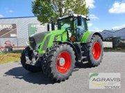 Traktor des Typs Fendt 936 VARIO S4 PROFI, Neumaschine in Meppen