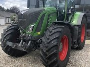 Traktor tip Fendt 936 Vario S4 ProfiPlus, Gebrauchtmaschine in Rødekro