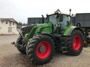 Traktor du type Fendt 936 Vario S4 ProfiPlus, Gebrauchtmaschine en Rødekro