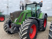 Traktor типа Fendt 936 Vario S4 ProfiPlus, Gebrauchtmaschine в Rødekro