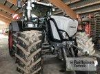 Traktor des Typs Fendt 936 Vario S4 ProfiPlus in Husum