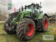 Traktor des Typs Fendt 936 Vario S4 ProfiPlus, Gebrauchtmaschine in Bützow