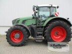 Traktor des Typs Fendt 936 Vario S4 ProfiPlus in Holle