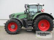 Fendt 936 Vario S4 ProfiPlus Tractor