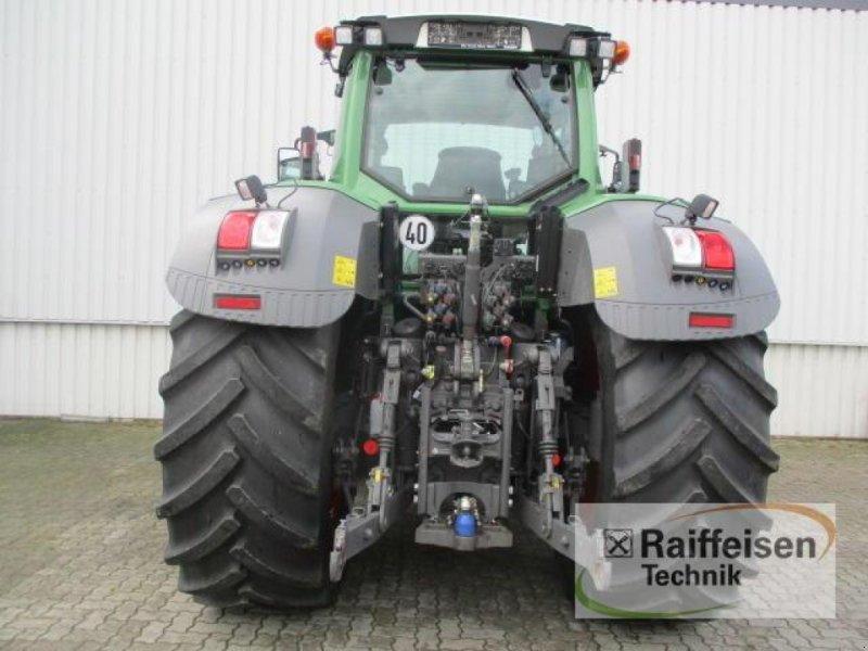 Traktor des Typs Fendt 936 Vario S4 ProfiPlus, Gebrauchtmaschine in Holle (Bild 4)