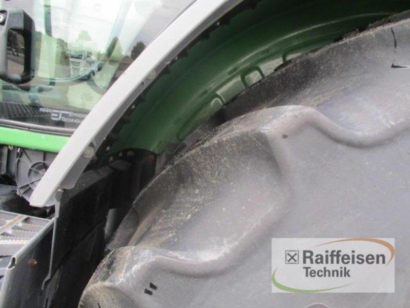 Traktor des Typs Fendt 936 Vario S4 ProfiPlus, Gebrauchtmaschine in Holle (Bild 8)