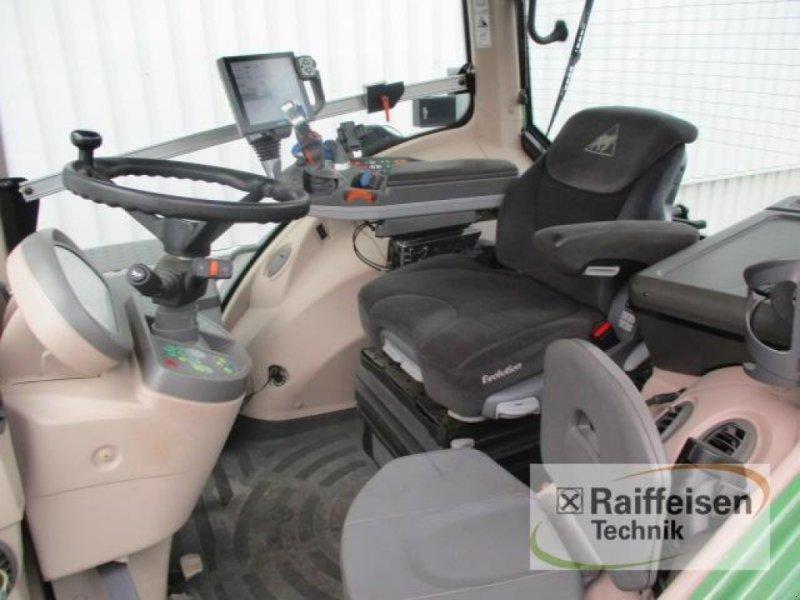 Traktor του τύπου Fendt 936 Vario S4 ProfiPlus, Gebrauchtmaschine σε Holle (Φωτογραφία 12)