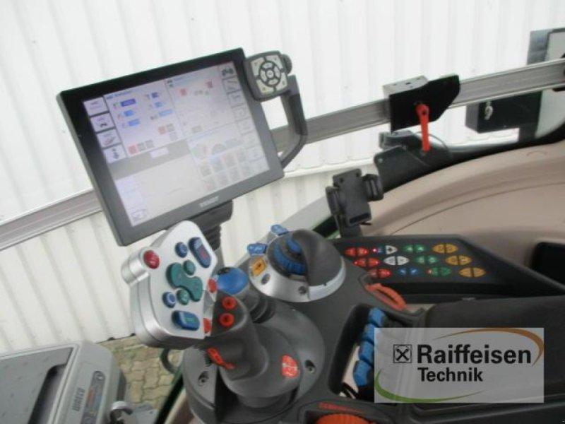 Traktor του τύπου Fendt 936 Vario S4 ProfiPlus, Gebrauchtmaschine σε Holle (Φωτογραφία 13)
