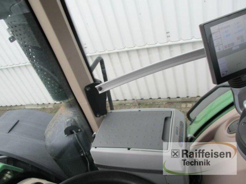 Traktor του τύπου Fendt 936 Vario S4 ProfiPlus, Gebrauchtmaschine σε Holle (Φωτογραφία 14)