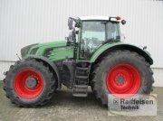 Traktor des Typs Fendt 936 Vario S4 ProfiPlus, Gebrauchtmaschine in Holle