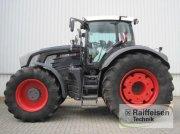 Traktor tip Fendt 936 Vario S4 ProfiPlus, Gebrauchtmaschine in Holle