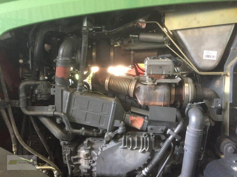 Traktor a típus Fendt 936 Vario S4, Gebrauchtmaschine ekkor: Schwäbisch Hall (Kép 12)