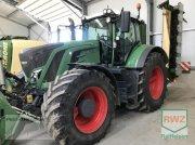 Traktor des Typs Fendt 936 Vario S4, Gebrauchtmaschine in Schwalmtal-Waldniel