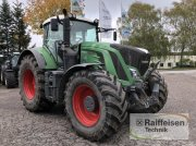 Fendt 936 Vario S4 Traktor