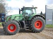 Traktor του τύπου Fendt 936 Vario SCR Profi Plus GPS RTK, Gebrauchtmaschine σε Grindsted