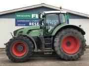 Fendt 936 Vario SCR Profi Plus Тракторы
